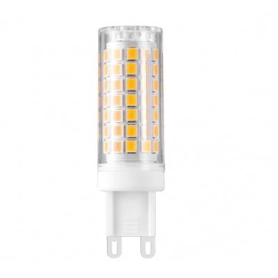 Greenline, LED žárovka G9 /...