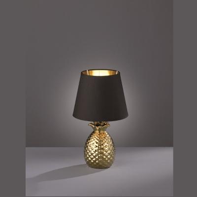 Stolní lampa Pineapple...