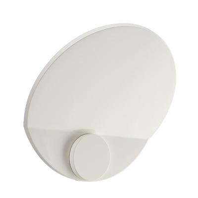 Ausverkauf – Led shell, LED...