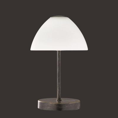 Queen, Stolní svítidlo, LED...