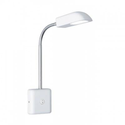 Nástěnné svítidlo, LED...