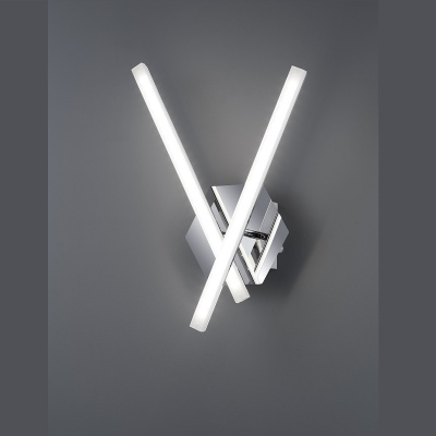 Sandro, Wandleuchte, LED...