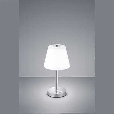Emerland, Stolní svítidlo,...