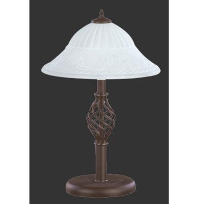 Rustica, stolní svítidlo,...