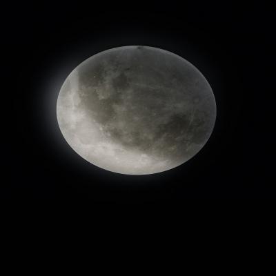 Lunar, stropní svítidlo,...