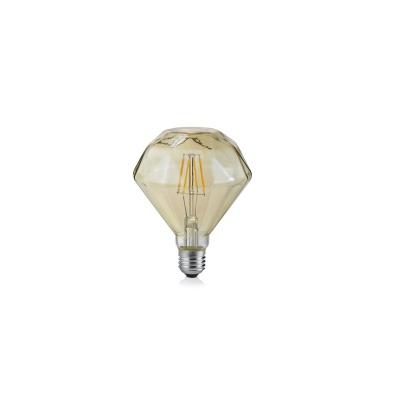 Diamant, Žárovka, LED 4W / E27