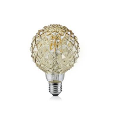 Globe, světelný zdroj,...