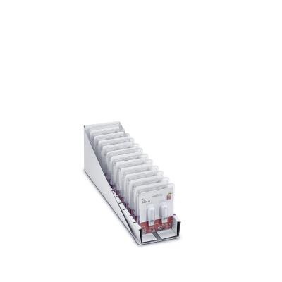 G9 SMD 3W/ 250Lm/ 3000K