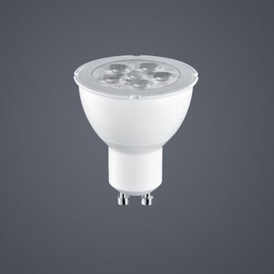 LED žárovka/ 5,5W