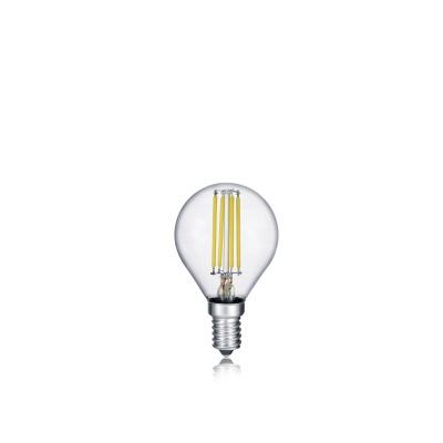 Luster, lichtquelle, LED...