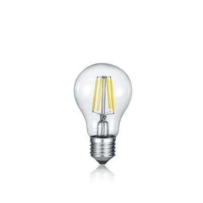 Žárovka, LED 8W / E27