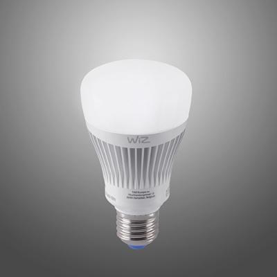 WIZ Žárovka, LED 1x11,5W / E27