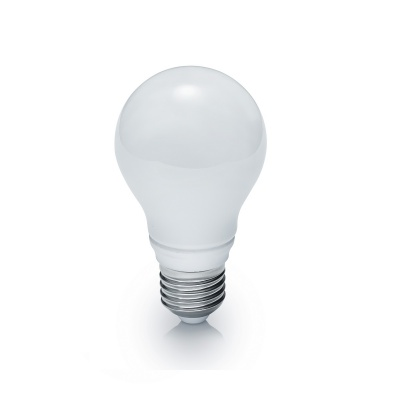Bulb, lichtquelle, LED...