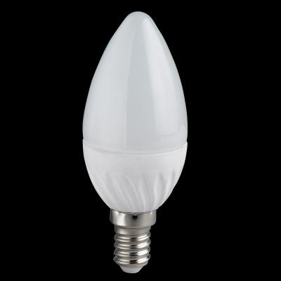 Candle, lichtquelle, LED...