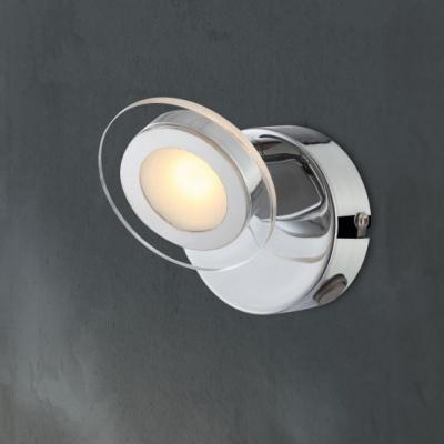 Nástěnné svítidlo 1xLED /...