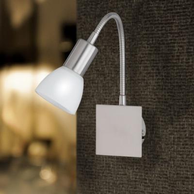 Nástěnné svítidlo 1xE14 /...