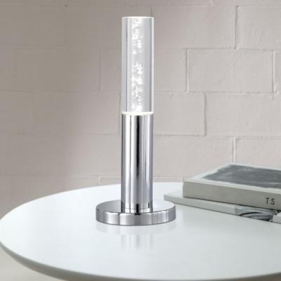 MIDU, Stolní svítidlo 1x5W,...