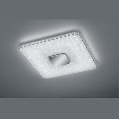 Akura, Deckenleuchte, LED...