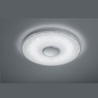 Toyama, deckenleuchten, LED...