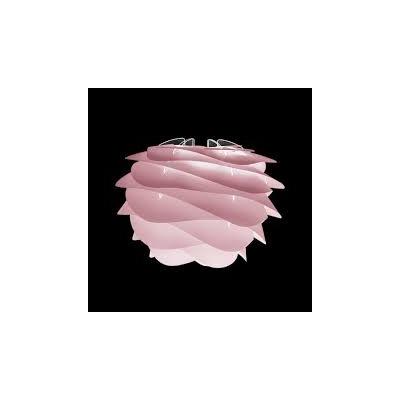 Carmina Mini Baby Rose Ø 32 cm