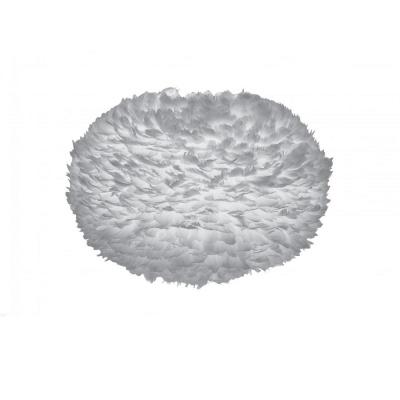 Eos XL light grey Ø 75 x 45 cm