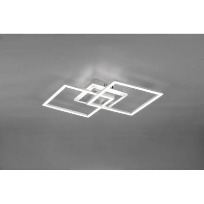 VENIDA incl. 30W LED/...