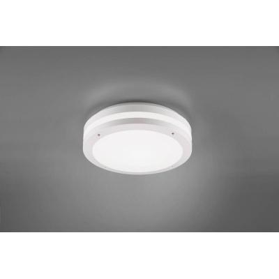 inkl. 12W LED/ 3000K/ 1000Lm