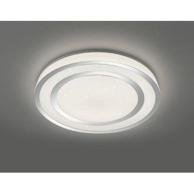 NORIAKI incl. 45W LED/...