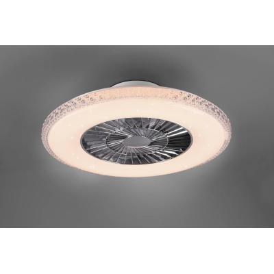 incl. 40W LED/ 3000-6500K/...