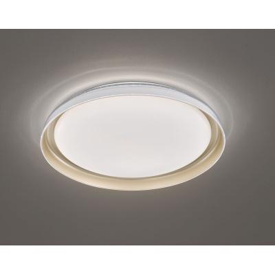 Stropnice/přisazené 1x LED 32W