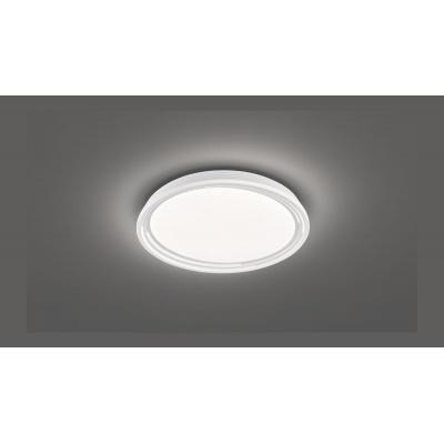 Deckenleuchte 1x LED 22W...