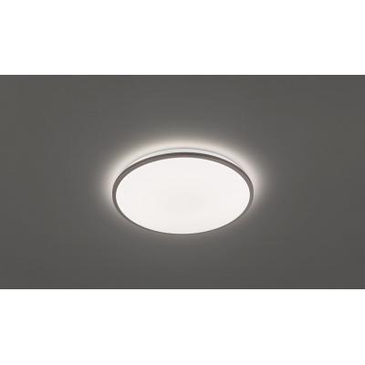 Deckenleuchte 1x LED 32W...