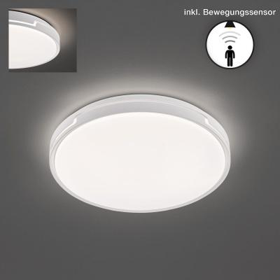 Stropnice/přisazené 1x LED 34W