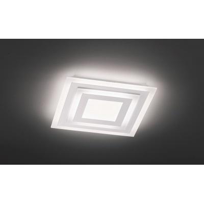 Stropnice/přisazené 1x LED 37W