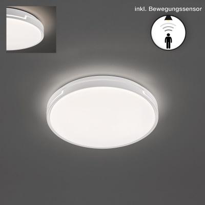 Deckenleuchte 1x LED 21W...