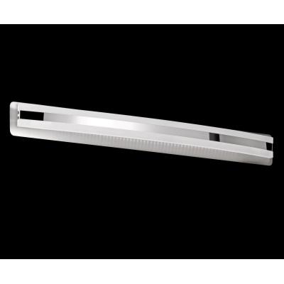 Nástěnná 1x LED 11W