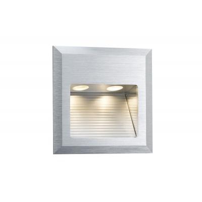 Stropní svítidlo 1xLED / 2W...