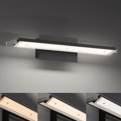 Nástěnná 1x LED 21W