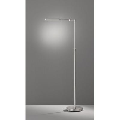 Stojací 1x LED 6W