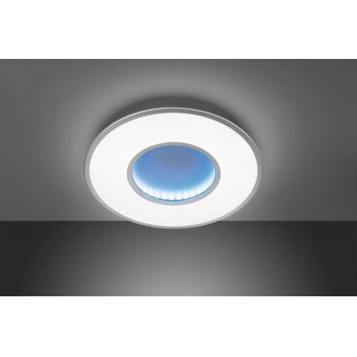 Stropnice/přisazené 1x LED...