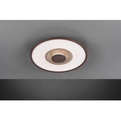 Stropnice/přisazené 1x LED 54W
