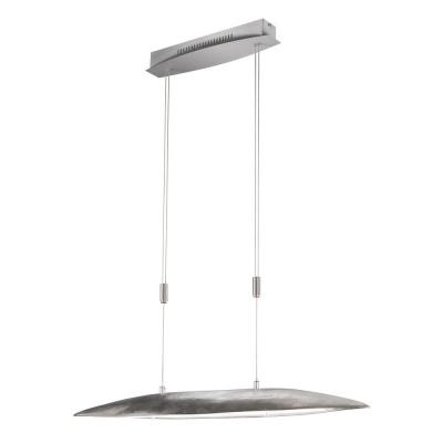 Závěsné svítidlo 1x LED 25W