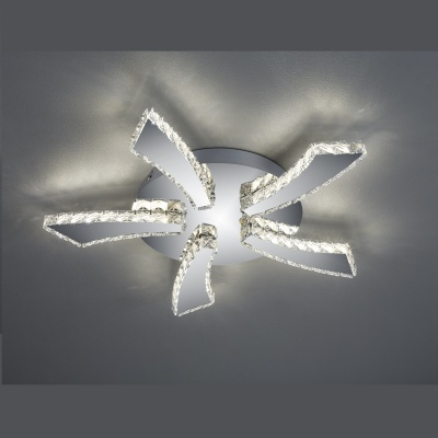 Phin, stropní svítidlo, LED...