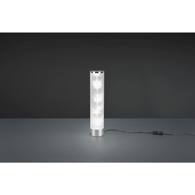 RICO incl. 1,5W RGBW-LED/...