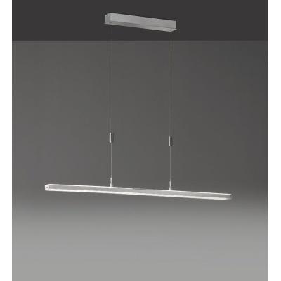 Závěsné svítidlo 1x LED 30W...