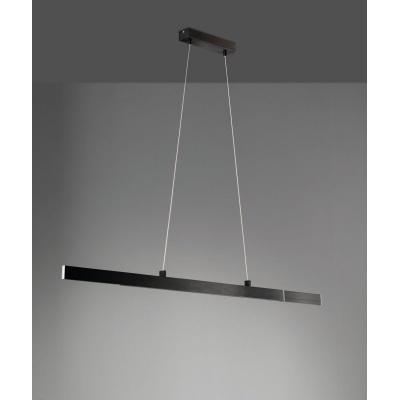 Závěsné svítidlo 1x LED 24W