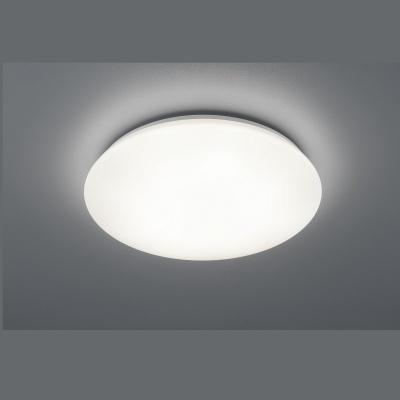 Potz, deckenleuchten, LED...