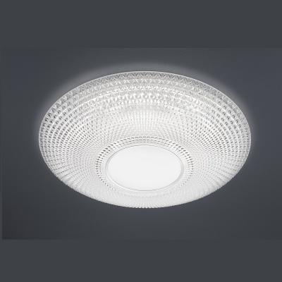 Cumano, Deckenleuchte LED...