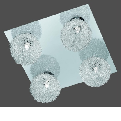 VÝPRODEJ - stropní svítidlo...