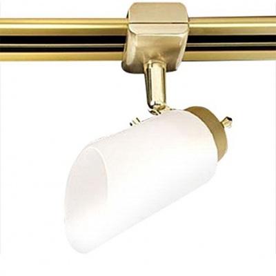 Ausverkauf - Reflektor G9...
